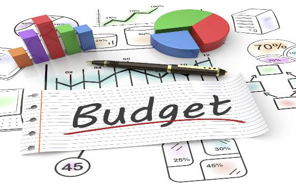 Budget Expectation 2019