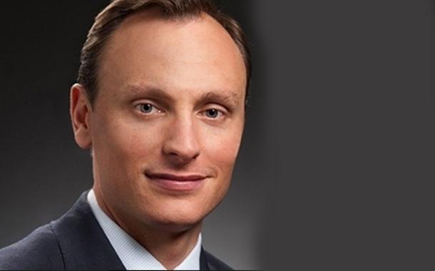 Infor Announces Executive Leadership Transition
