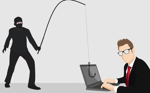 Phishing Emails Impacted 1 in 2 Indian Organizations That Were Hit By a Cyberattack: Sophos