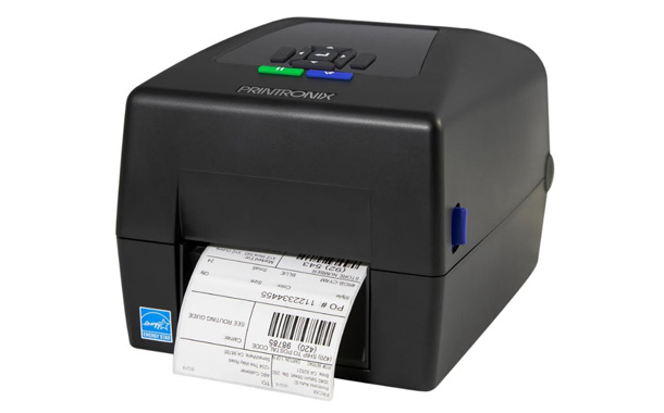 Printronix Auto ID Introduces High-Performance Thermal Desktop Printer with RFID in India