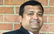 Milestone Systems appointed Ritesh Deokar as Country Manager, India