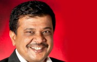 Check Point appoints Sundar N Balasubramanian as Managing Director for the India and SAARC