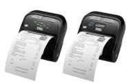 """TSC Launches New Mobile Printer """"TDM-30"""" in India"""