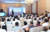 FileAgo, launches its partner focused solutions at ASIRT Techday Platform