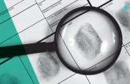 CAPTURING AND SHARING OF CRIMINAL RECORDS JUST GOT FASTER