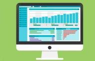 Synology Announces RackStation RS820+/RS820RP+ for Efficient Data Management
