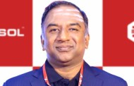 DIGISOL Appoints Raj Parthasarathy as Regional Manager Distribution for South Region
