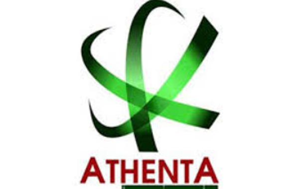 Athenta's Emergency Response Management System