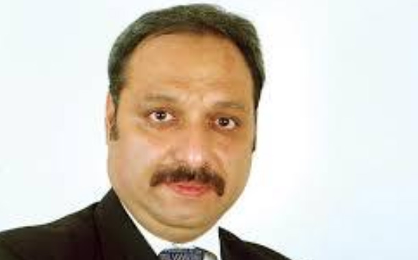 Vertiv Appoints M/s SavexTechnologiesas New Distributor in India