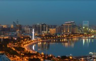 ISODA's 10th Edition of TSX to be Hosted in Feb 2020 in Baku