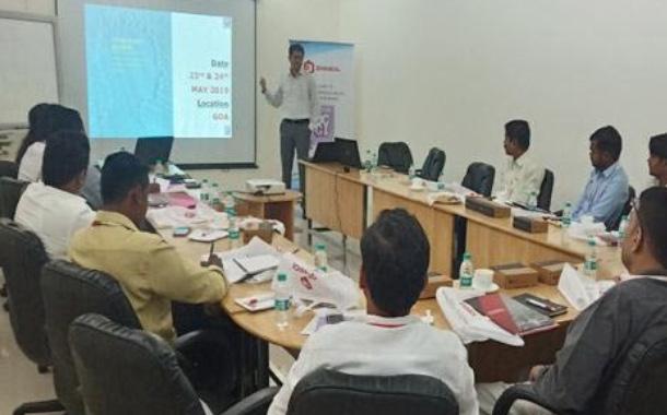 "DIGISOL to Conduct ""DIGISOL Certified Cabling Installer"" (DCCI) Program in Mumbai"