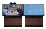Poly's Poly Medialign, An Integrated Video Solution for Modern Conference Rooms