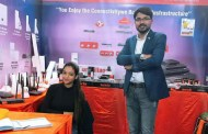 Tenda Showcases Innovative Networking and Smart Home Solutions at Cable TV Show-Kolkata, 2020