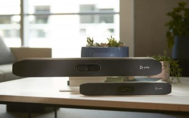 Poly Video Conferencing Studio X Series