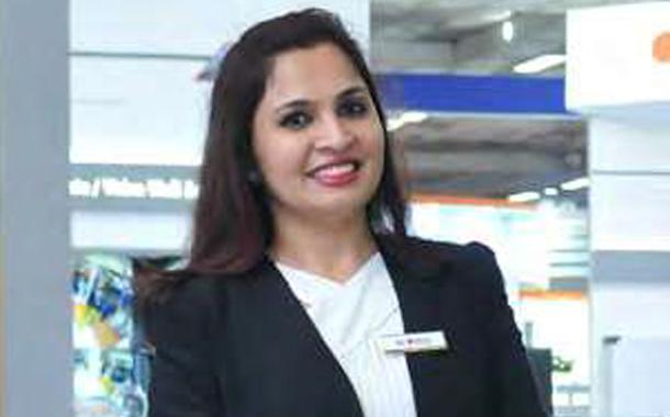 Kiran Dham, Chief Executive Officer, Globus Infocom Limited