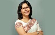 Lata Singh, IBM India