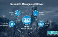 PRAMAN CMS100- Centralized Management Server