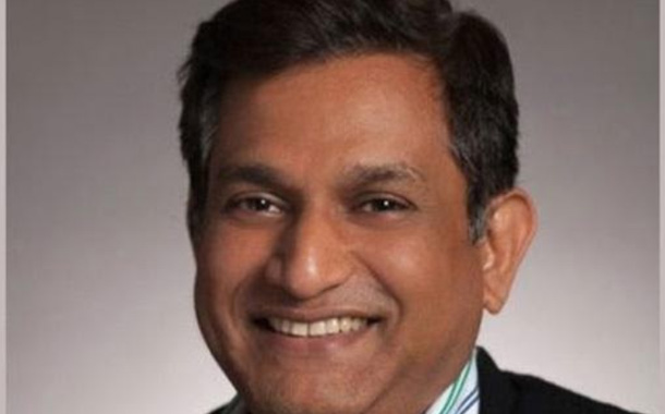 Nutanix: India Leading the World in Moving Apps Back to On-Prem