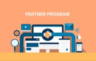 Fortinet's New Partner Program Addresses Evolving Security Landscape and Business Needs
