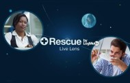 LogMeIn Virtualizes Face-to-Face Tech Support with Rescue Live Lens