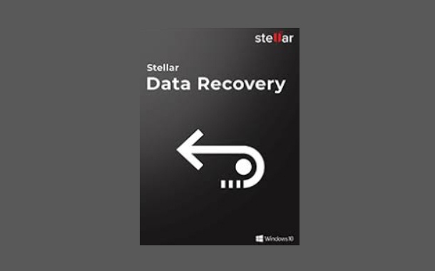 Stellar 'Remote Data Recovery' in India