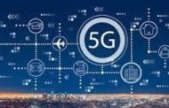 Mobile Telecom Industry Making Rapid Progress toward 5G