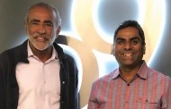Integrated Business Planning Software Unicorn, o9 Solutions, to accelerate growth in India