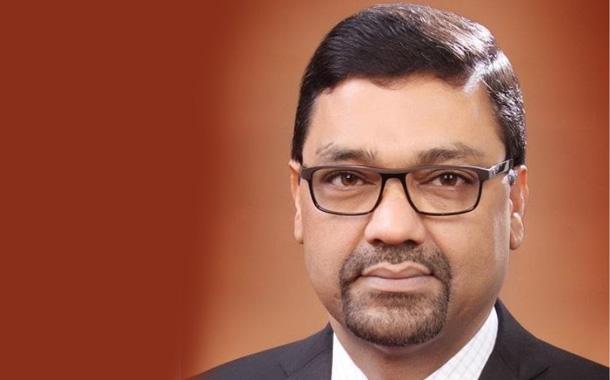 Commvault Accelerates business momentum in India