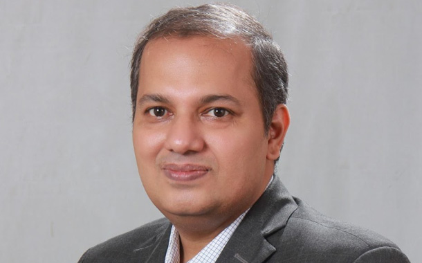 Axis Communications appoints Ajayan Rajasekharan to strengthen Channel business