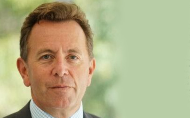 Tech Data Appoints Andy Berry, VP & Country General Manager, ANZ