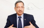Air Marshal (Retd) Bhushan Nilkanth Gokhale Joins Quick Heal Technologies as an Independent Director