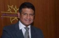 DE-CIX India is Now Present in 10 DC in India
