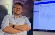 TeamViewer Remote Management Integrates Web Monitoring