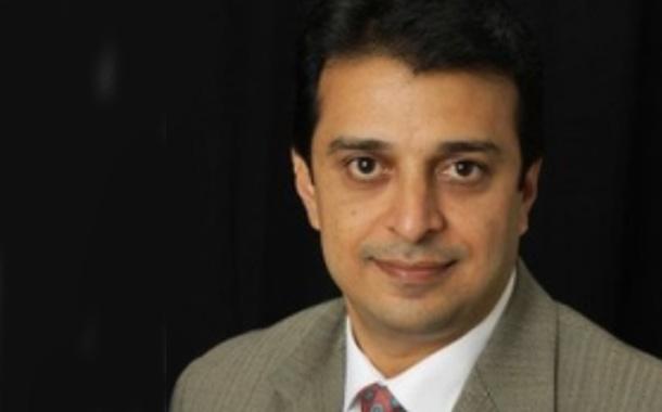 Sapience Analytics Partners with Redington India