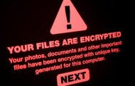 The Realities of Ransomware: Five Signs you're about to be Attacked