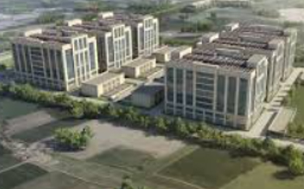 Yotta Infrastructure to Set up 20-Acre Datacenter Park in Greater Noida at an investment of INR 7000 Crore