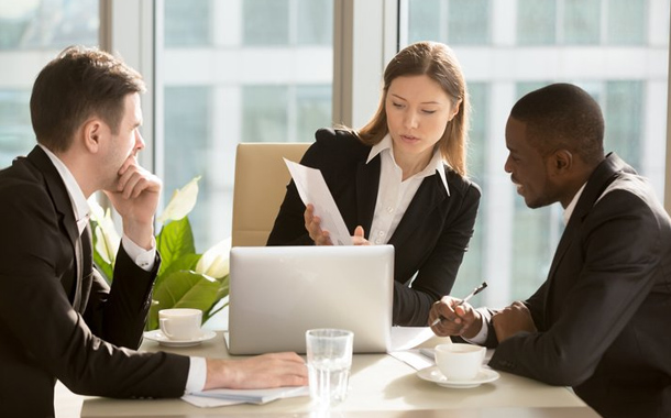 Advanced Collaboration for Consultants: Maximize Client Engagement and Success