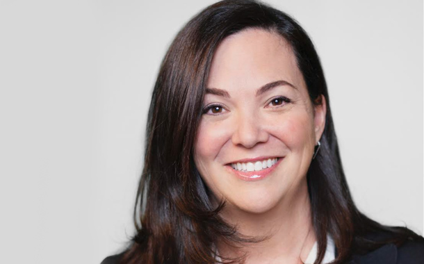 UiPath Appoints PagerDuty Chairperson and CEO Jennifer Tejada to its Board of Directors