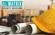Almabani Opts Matrix Solutions for Centralized Access Control and Attendance Tracking