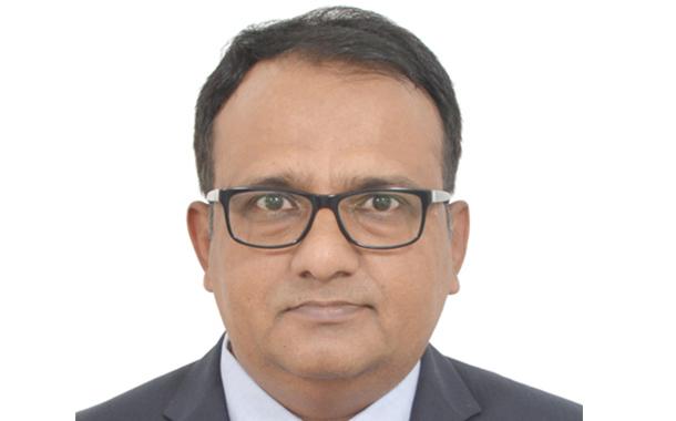 JK Technosoft to amp up SAP practice, appoints Upendra Prakash Pateriya as the new SAP-Practice Head