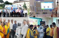 D-Link Creates Impact Through its CSR Efforts in Healthcare Domain