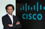 Cisco: Almost Four in 10 Asia Pacific Organizations Successfully Navigating Current Cybersecurity Challengeswith Software and Cloud-First Strategies