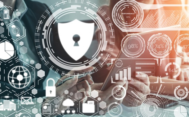 5 Cybersecurity Trends to Watch Out For in 2021