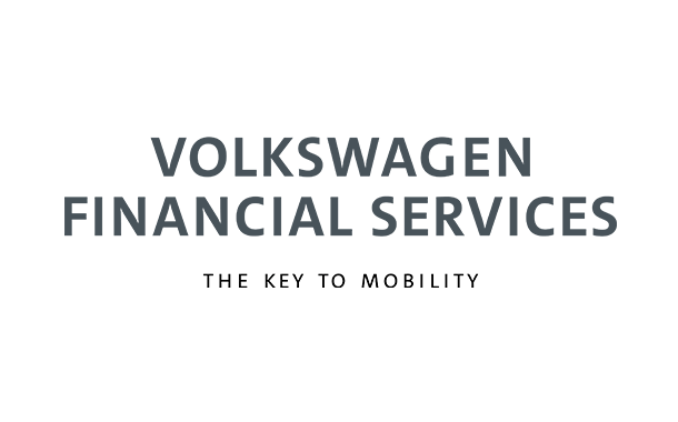 Volkswagen Finance acquires majority stake in KUWY Technology