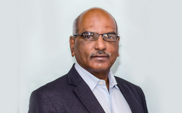 2021 predictions for the Indian IT Industry