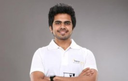 Sripad Nandiraj, Founder, Hocomoco