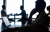 Over half of remote workers admit to using rogue tools their IT teams don't know about