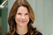 Zendesk Appoints Former Outcast CEO as New CMO