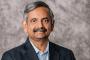 Hewlett Packard Enterprise Expands HPE GreenLake Storage as-a-Service