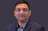 Bahwan CyberTek appoints Chetan Desai as COO - Global Operations